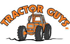 Tractor Guys, Inc.