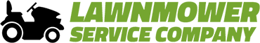 Lawnmower Service Company