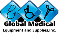 Global Medical Equipment and Supplies
