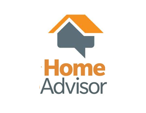 Home Advisors