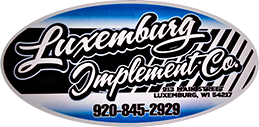 Luxemburg Implement Co.