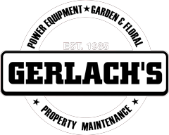 Gerlach's Power Equipment