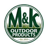 M & K Outdoor Products