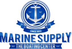 Marine Supply