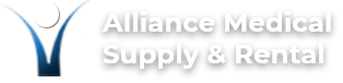 Alliance Medical Supply and Rental