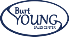 Burt Young Sales Center