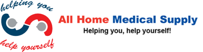 Home Medical Supply