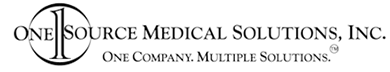 One Source Medical Solutions, Inc.