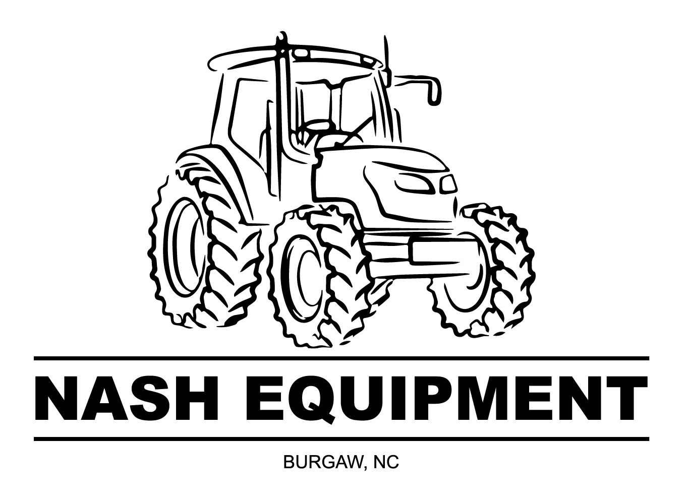 Nash Equipment Company