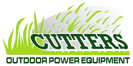 Cutters Outdoor Power Equipment