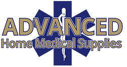 Advanced Home Medical Supplies Inc.