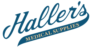 Hallers Pharmacy & Medical Supply