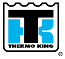 Thermo King of Pittsburgh