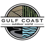 Gulf Coast Outdoor World