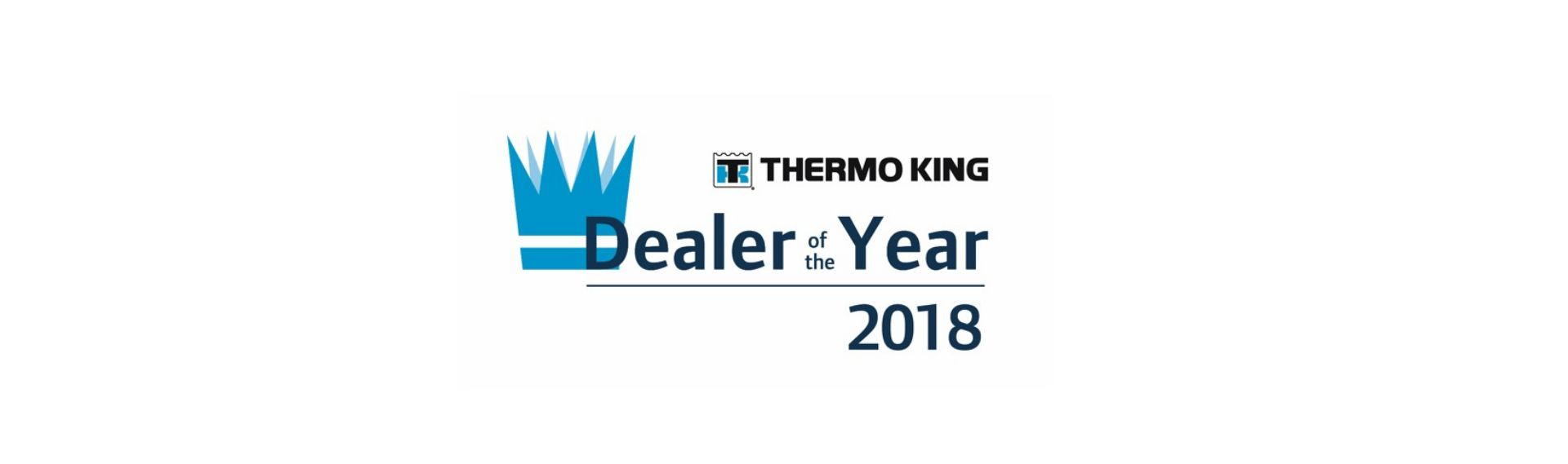 Thermo King West