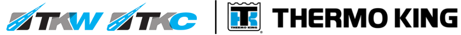 Thermo King West - Tolleson
