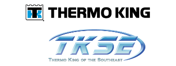 Thermo King of Orlando - West