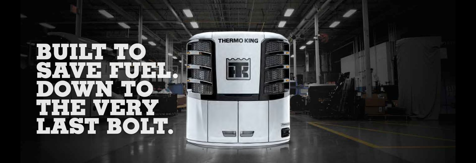 Home Thermo King of Orlando - West Winter Garden, FL (407) 293-7158