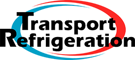 Transport Refrigeration, Inc.