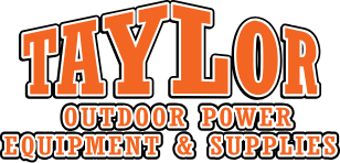 Taylor Outdoor Power Equipment & Supplies