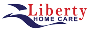 Liberty Homecare