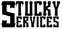 Stucky Services