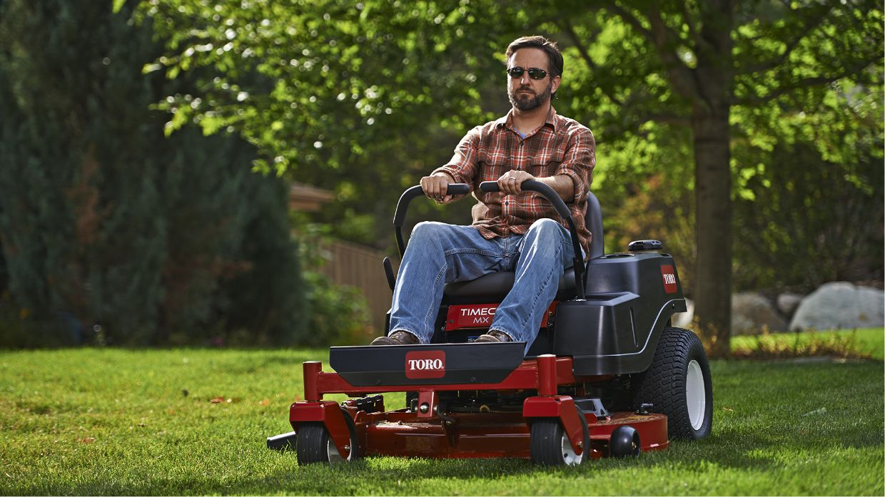 mower-guy