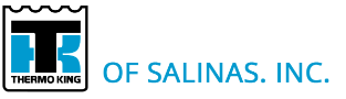 Thermo King of Salinas, Inc.