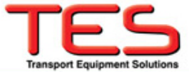 Transport Equipment Solutions