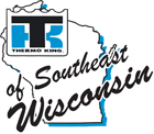 Thermo King of Southeast Wisconsin Badger Trailer