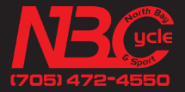 North Bay Cycle & Sports Ltd.