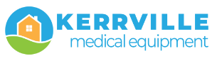 Kerville Medical Equipment