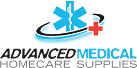 Advanced Medical Homecare Supplies
