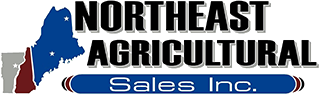 Northeast Ag Sales - Lyndonville, VT