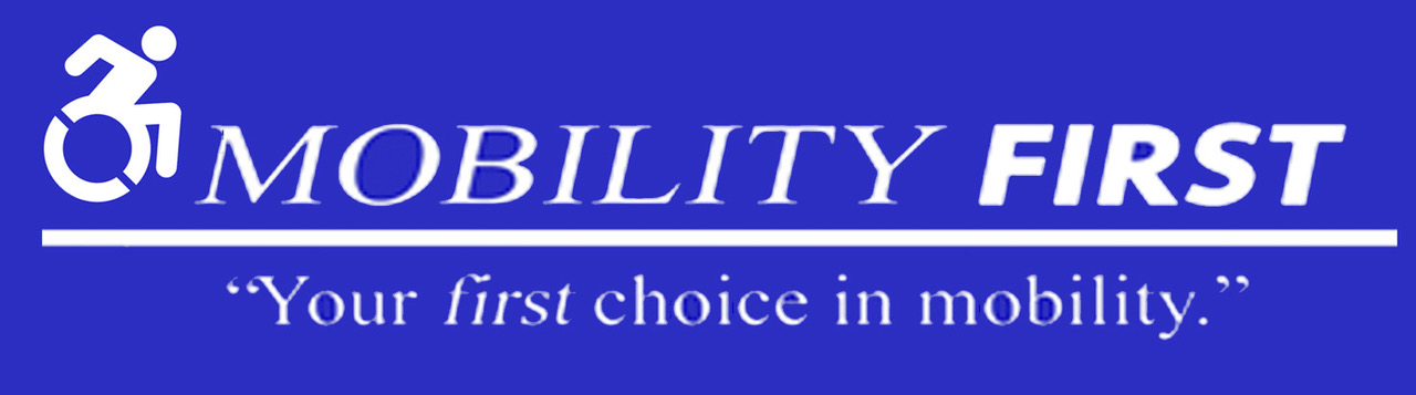 Mobility First, Inc.