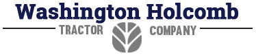 Washington Holcomb Tractor Company LLC