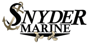 Services Snyder Marine Southport, NC (910) 454-4848