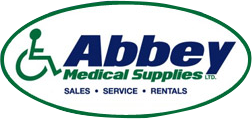 Abbey Medical Supplies Ltd.
