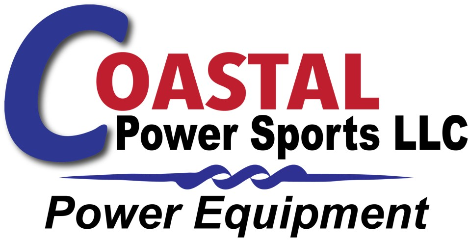 Coastal Power Sports LLC