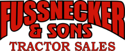 Fussnecker & Sons Tractor Sales - Ripley