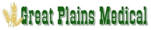 Great Plains Medical Inc.