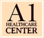 A-1 Healthcare Center