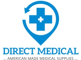 Direct Medical Supplies