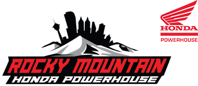 Rocky Mountain Honda Powerhouse