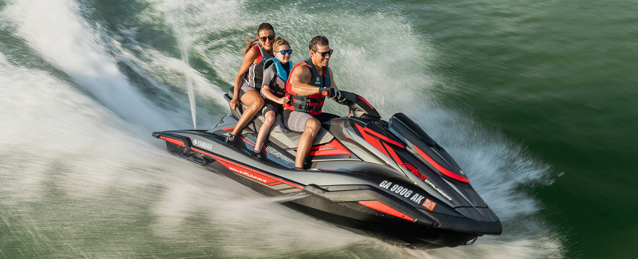 Home Motoport USA Miami, FL (305) 264-4433
