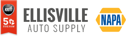 Ellisville Auto Supply