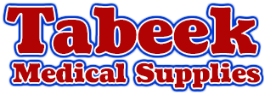 Tabeek Medical Supply