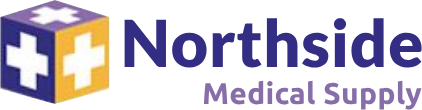 Northside Medical Supply