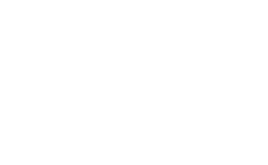 Atlantic Boat Rental and Repair