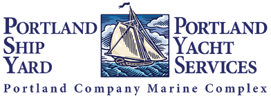 Portland Yacht Services